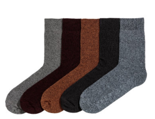 5-pack Ribbed Socks.png