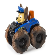 PAW PATROL RESCUE RACER, CHASE'S MONSTER TRUCK.png