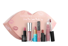 Sephora Favorites Guive Me Some Nude Lips.png