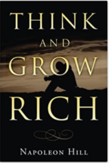 Think and Grow Rich.png